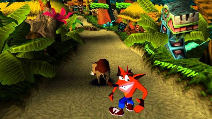 1000693-crash-bandicoot.jpg