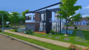 Build by Liesshy
