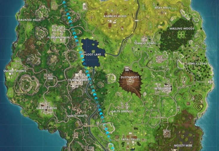 https---blogs-images.forbes.com-insertcoin-files-2018-05-fortnite-map.jpg
